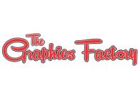 graphicsfactory